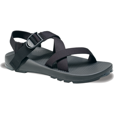 c7f88f17738 Chaco Sandals Ugly ~ Outdoor Sandals