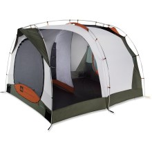 REI Kingdom 4 Family Tent  sc 1 st  Sticku0027s Blog & REI Kingdom 4 Family Tent | Sticku0027s Blog