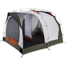 REI Kingdom 4 Family Tent  sc 1 st  Sticku0027s Blog & REI Kingdom 4 Family Tent | Sticku0027s Blog