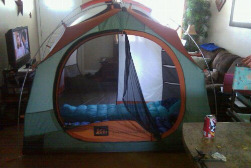 db1fbc4039c The Kingdom 4 occupying my living room.