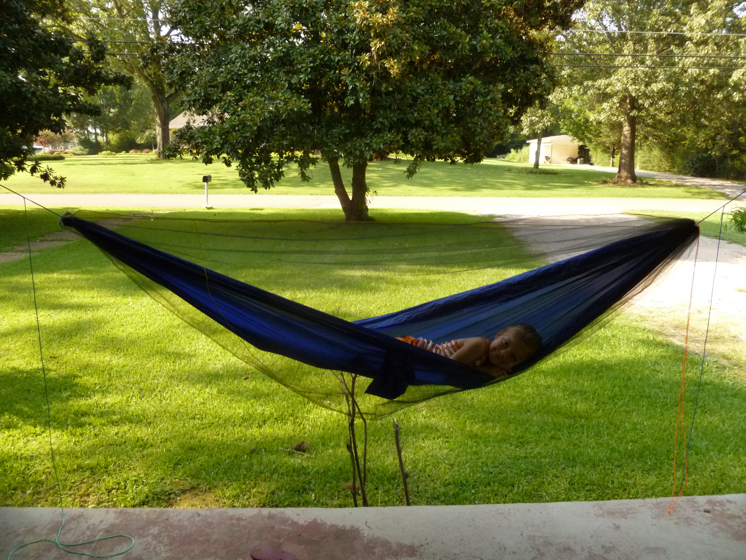 bug com mosquito review built etsustore hammock setup with net in eno