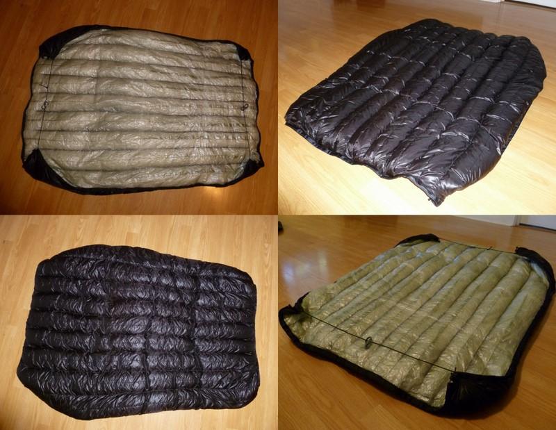a     newly designed hammock gear 20 f phoenix under quilt   stick u0027s blog  rh   sticksblog