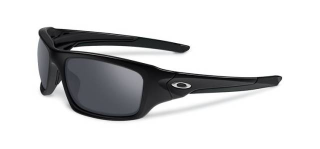 f41a5177f7121 I have rarely used carried sunglasses while hiking. When I do