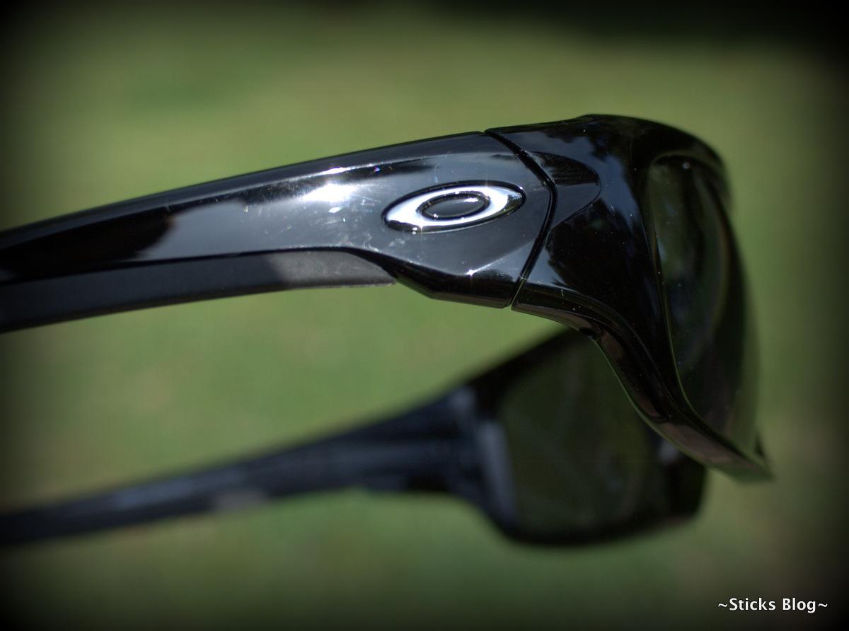 Oakley Valve Sunglasses   Stick's Blog