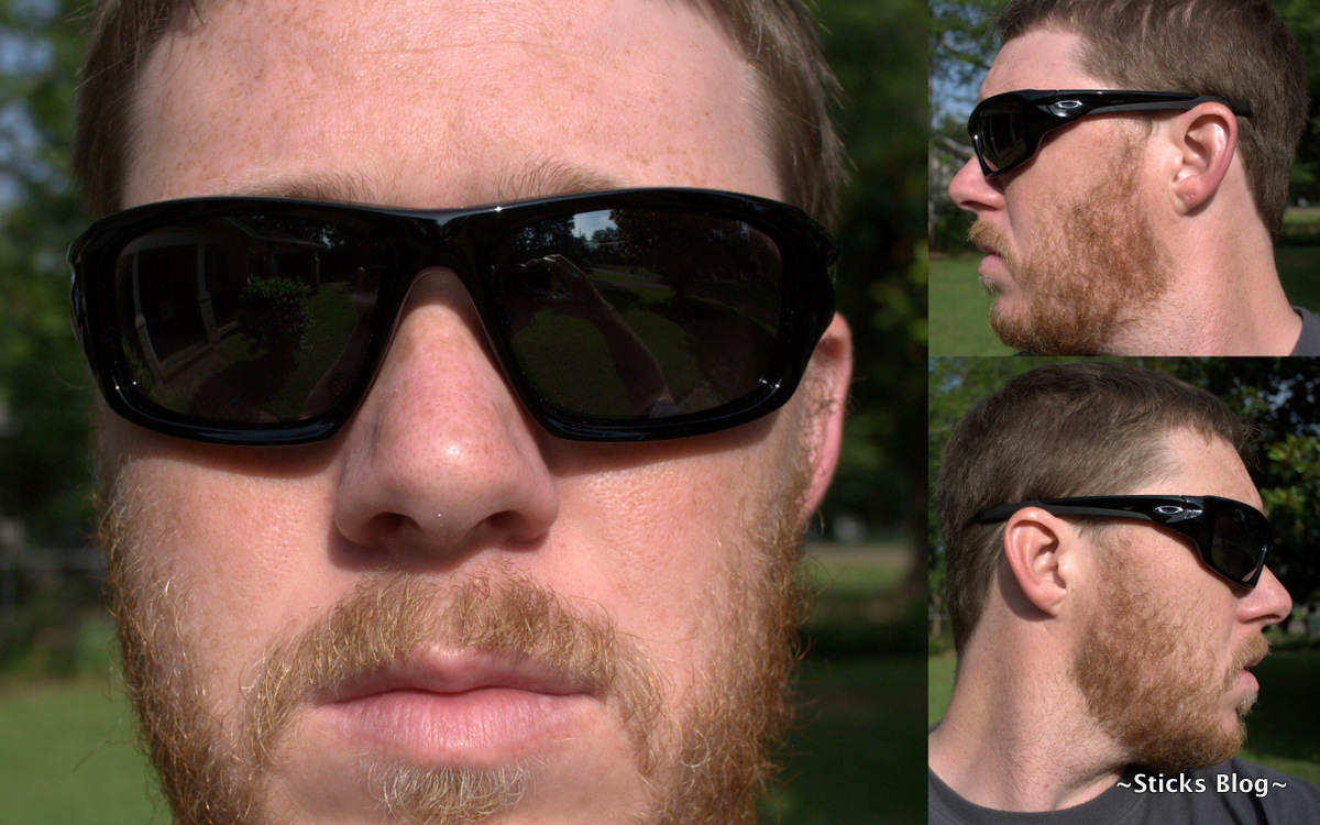 d8564d5e64 Oakley Sunglasses Big Head « One More Soul