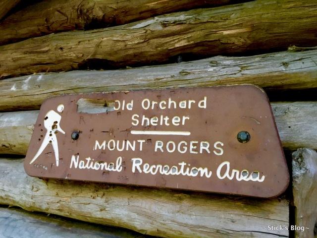 039-mt-rogers-hike-38