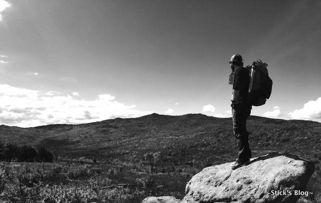 059-mt-rogers-hike-59