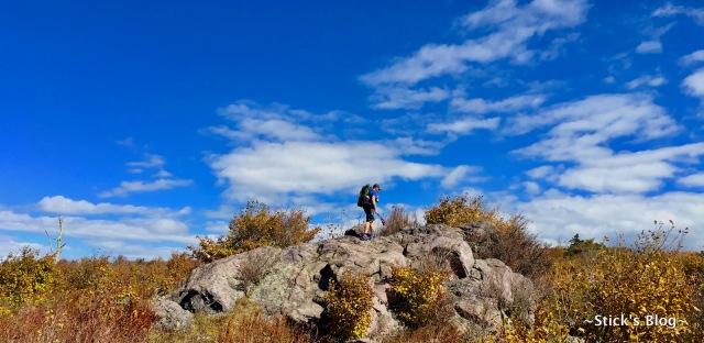 062-mt-rogers-hike-62