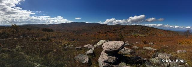 063-mt-rogers-hike-63