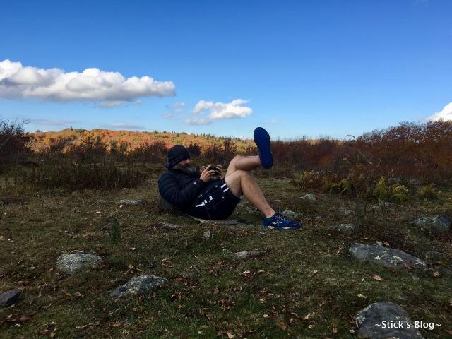083-mt-rogers-hike-83