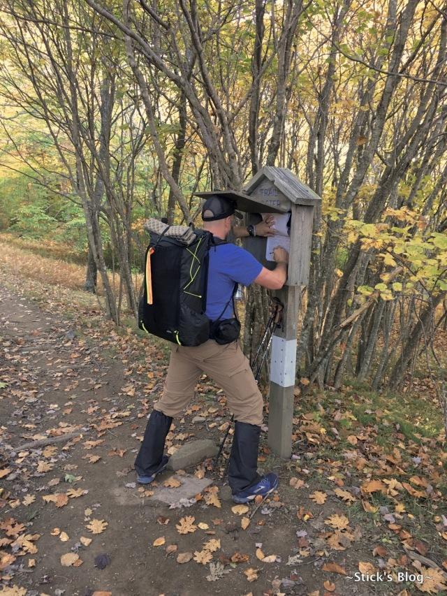 114-mt-rogers-hike-113