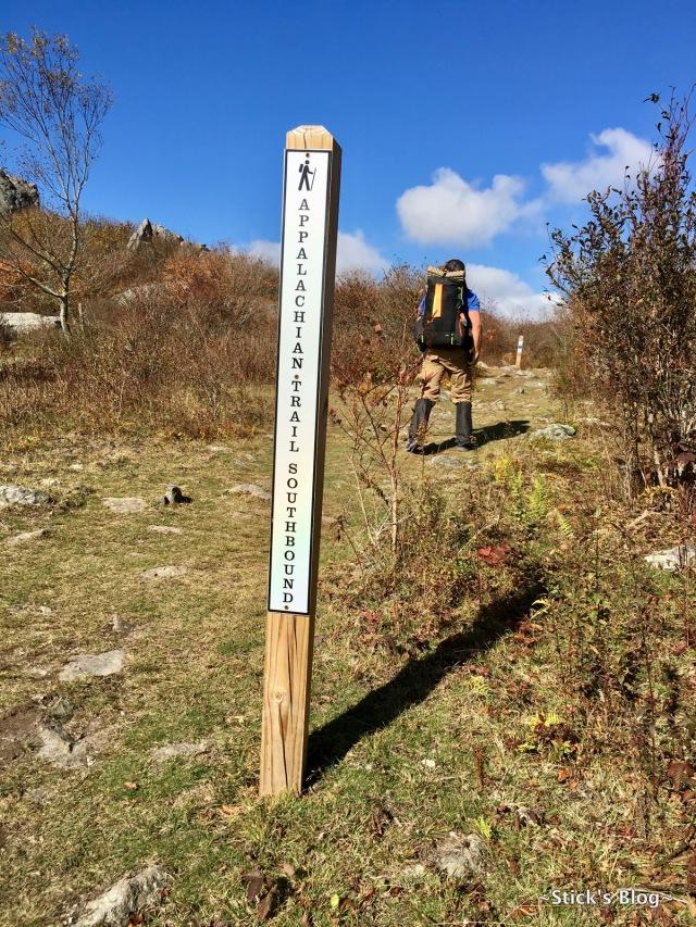 123-mt-rogers-hike-123