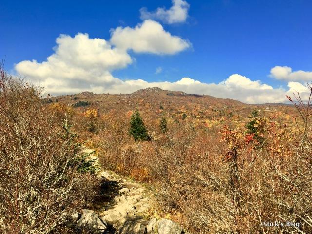 125-mt-rogers-hike-125