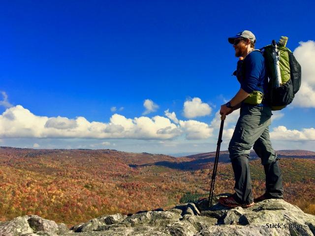 127-mt-rogers-hike-127