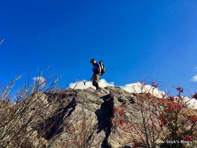 129-mt-rogers-hike-129
