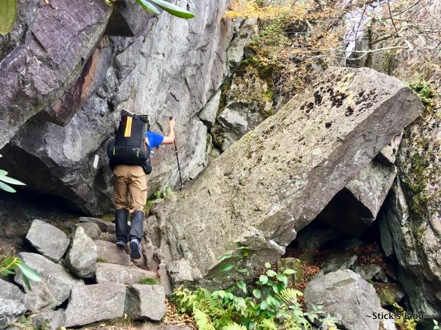 131-mt-rogers-hike-139