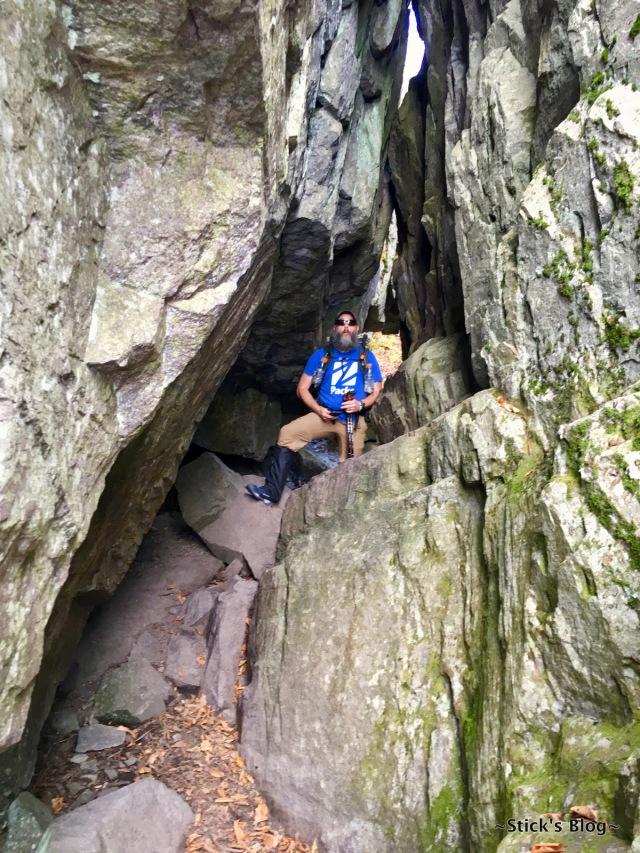 135-mt-rogers-hike-141