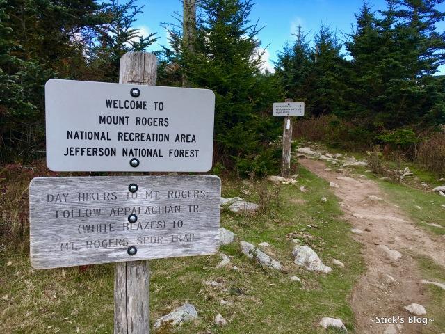 136-mt-rogers-hike-133