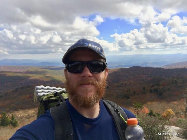 141-mt-rogers-hike-138