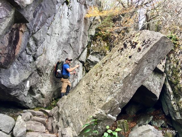 142-mt-rogers-hike-140