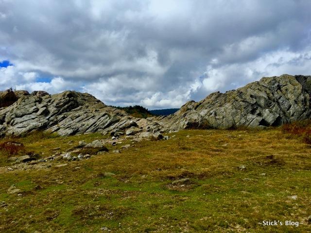 146-mt-rogers-hike-145