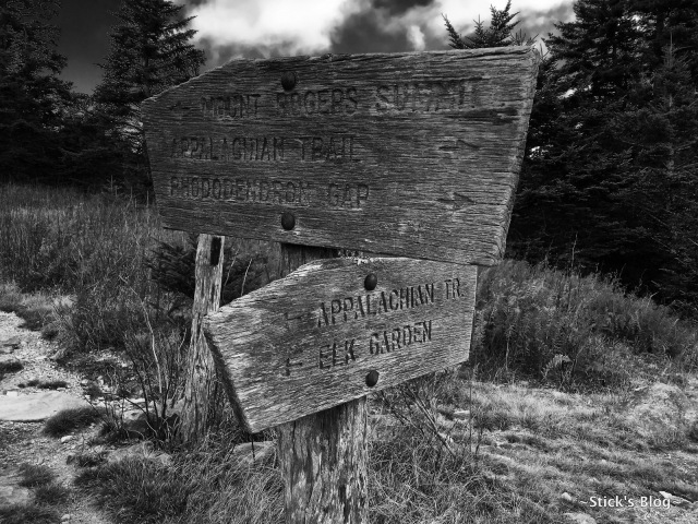 151-mt-rogers-hike-151