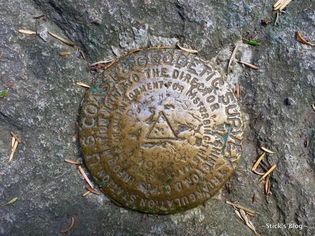 153-mt-rogers-hike-153