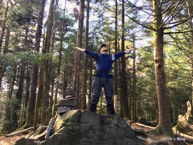 157-mt-rogers-hike-157