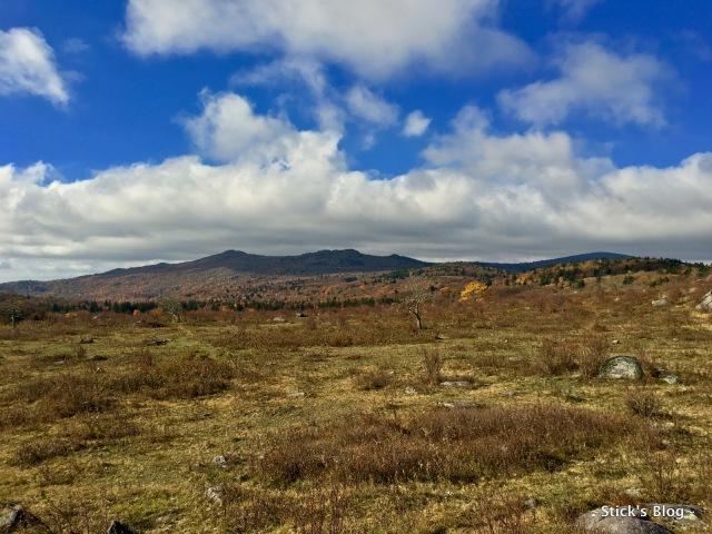 193-mt-rogers-hike-193