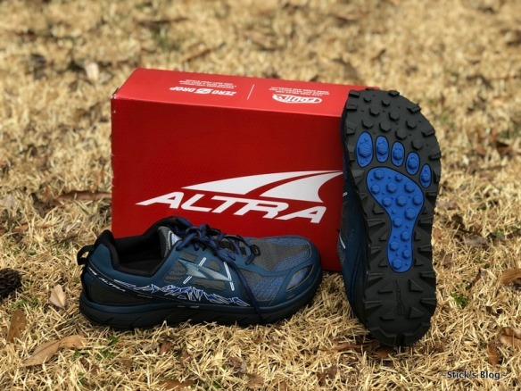 differently 147f2 1cab4 Altra Lone Peak 3.5 – First Look | Stick's Blog